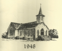 ELC1948